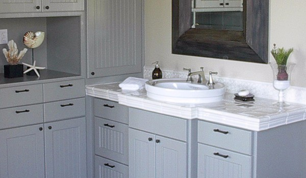 bathroom_cabinetry-G-1