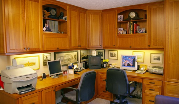home_offices_G-1