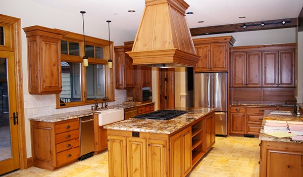 kitchen_cabinetry_G-2