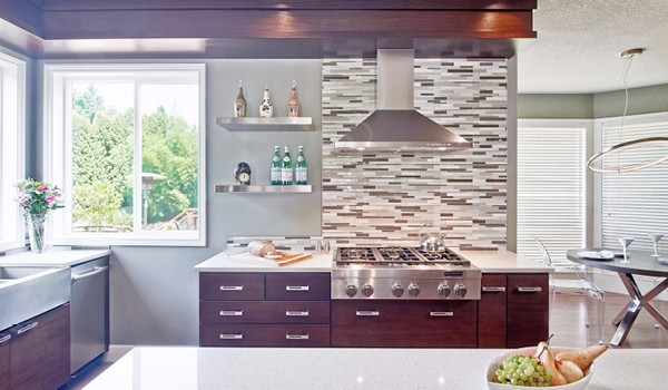 kitchen_cabinetry_G-6