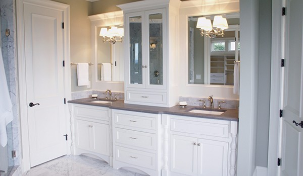 bathroom_cabinetry-G-3