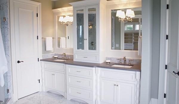 bathroom_cabinetry-G-3