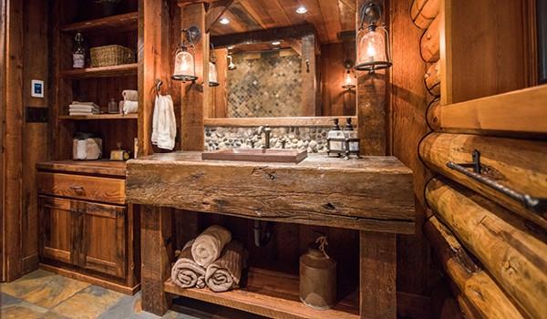 bathroom_cabinetry-G-6