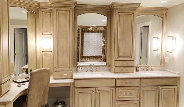 bathroom_cabinetry-G-7