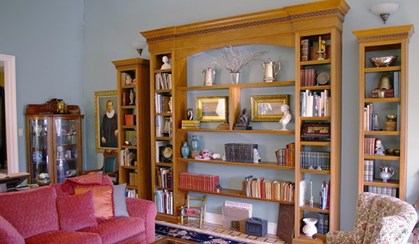 home_libraries-G-3